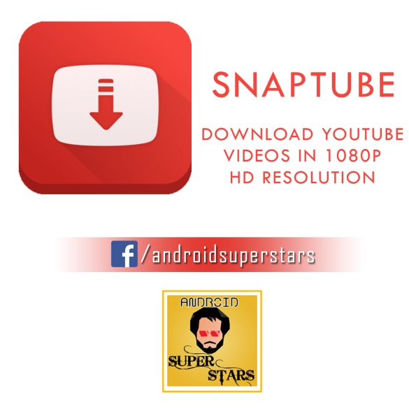 Download Youtube Downloader Hd For Mobile