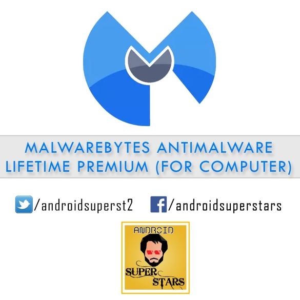 malwarebytes premium android