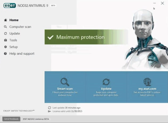 eset nod32 keys 2020